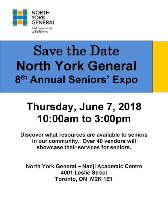 NYGH.SeniorsExpo.2018
